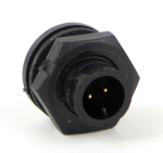 Switchcraft Micro-Con-X Panel Connectors   